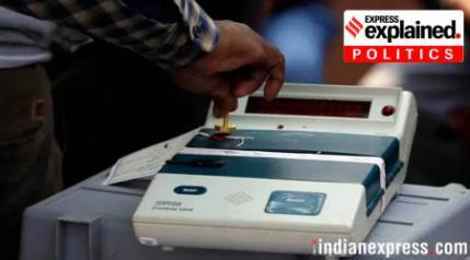 Steps EC has taken to ensure a safe election in Bihar amid the pandemic