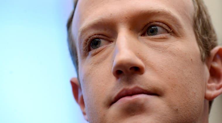 facebook, facebook hate speech, facebook BJP hate speech, facebook WSJ report on hate speech, facebook bias, facebook content, facebook content moderation