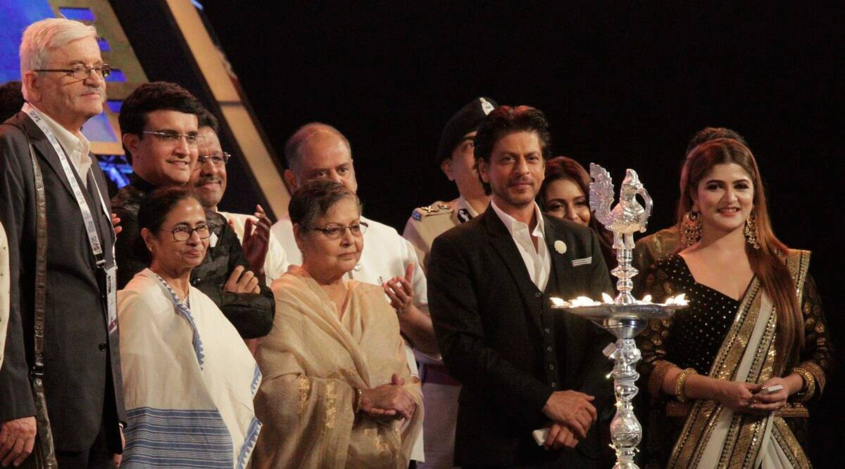 Kolkata International Film Festival, kiff, kiff 2020, kiff 2021