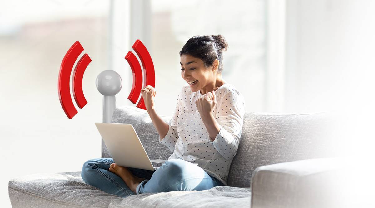 act fibernet plans, act fibernet plan revision, act fibernet fup limit, act fibernet bengaluru plans, act fibernet browsing speed, act fibernet plan price list