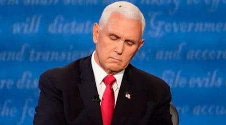 Joe Biden, Donald Trump, Mike Pence, US PRESIDENT, Republican party of US, Democratic party of US, US political party, U.S. Circuit Court of Appeals, U.S. District Judge Jeremy Kernodle