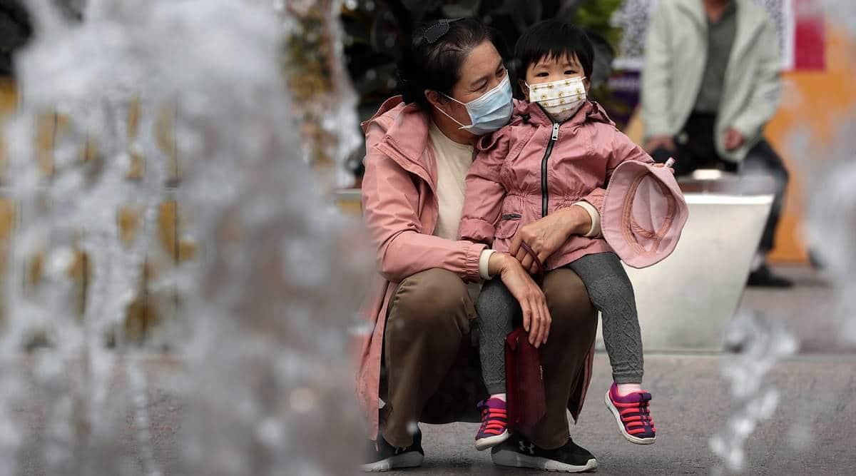 China coronavirus cases, Coronavirus cases in china, Beijing coronavirus cases, COVID-19 in China, Hebei province in China, Shijiazhuang coronavirus cases, Dalian and Liaoning provinces coronavirus cases, xi jingping administration on coronavirus, indian express, world news