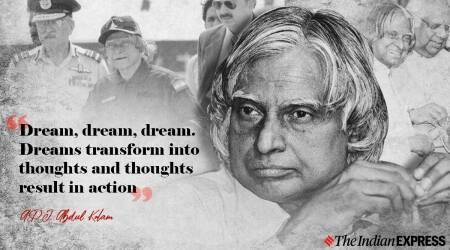 abdul kalam, abdul kalam quotes, apj abdul kalam birth anniversary, apj abdul kalam birth anniversary date, apj abdul kalam, apj abdul kalam quotes, abdul kalam birth anniversary, abdul kalam birthday, abdul kalam speech, abdul kalam abdul kalam birthday status, abdul kalam birthday quotes, abdul kalam images, abdul kalam thoughts
