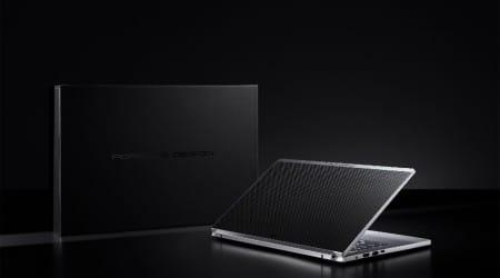 acer next 2020, Chromebook Spin 513, Porsche Design Acer Book RS, AcerPure Cool, Acer conceptD notebooks