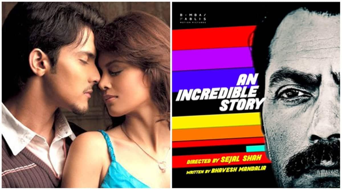 Aditya, Shweta's marriage plans to Nawazuddin's new film's teaser