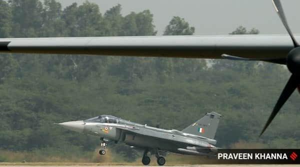 air force day, air force day 2020, air force day india, air force day india 2020, indian air force day 2020, air force day significance, air force day history, air force day quotes, air force day images