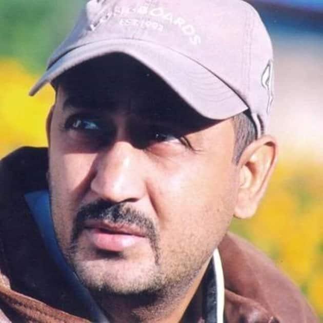 Anil Devgan death news