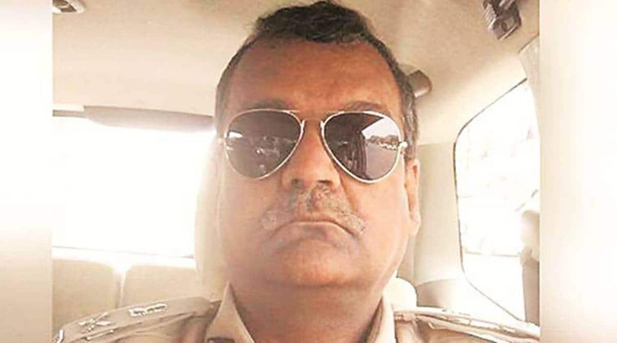 Gujarat loan sharks, Gujarat DGP, PASA act, Ahmedabad news, Gujarat news, Indian express news