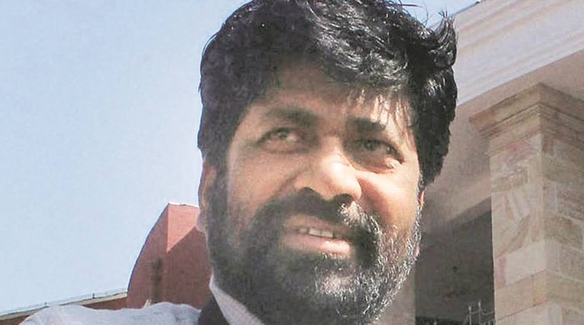 Maharashtra school inquiry, Students' organisation criticise Gaikwad, Bacchu Kadu, Varsha Gaikwad, Mumbai news, Maharashtra news, Indian express news