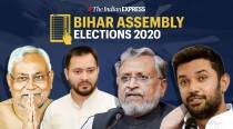 Bihar polls: In first phase, NDA, Grand Alliance look evenly placed, JD(U) could suffer losses