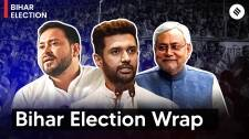 The Complete Lowdown on Bihar Elections 2020
