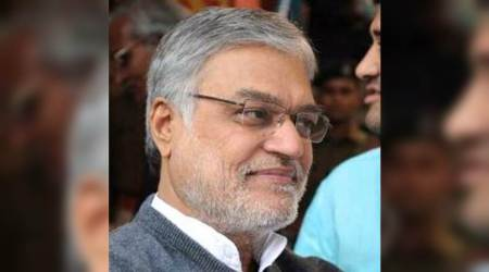 Farm laws: Rajasthan special Assembly session on Oct 31