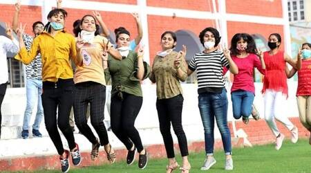 CGBSE board result date and time, board result kab aega, class 12 results,