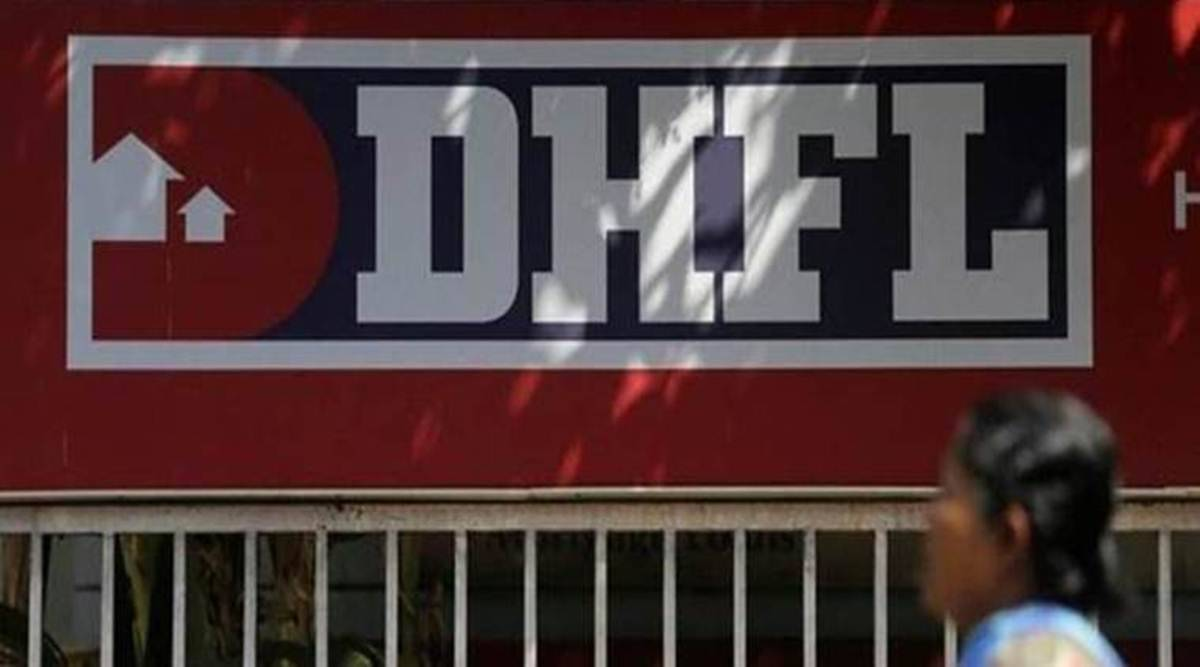 DHFL lenders, DHFL assets bidding, DHFL to invite fresh bids, scam-hit DHFL, Dewan Housing Finance Corporation, economy news, Indian express news