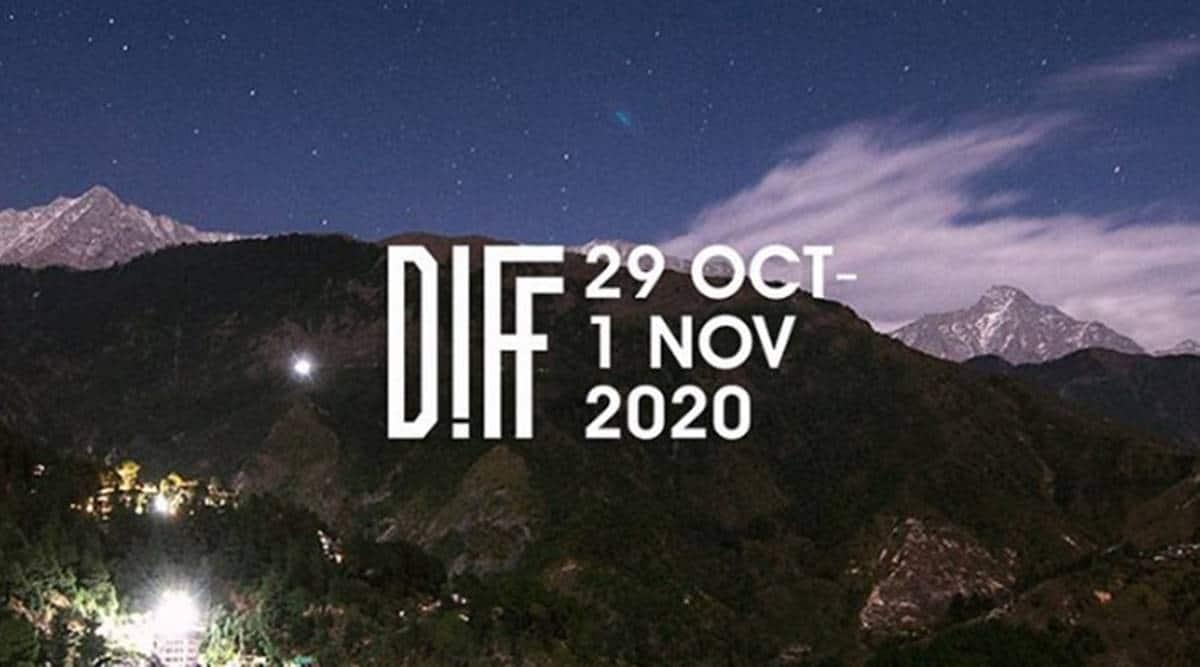 Dharamshala film festival