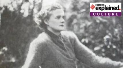 The legacy of Daphne du Maurier, 80 years after 'Rebecca'