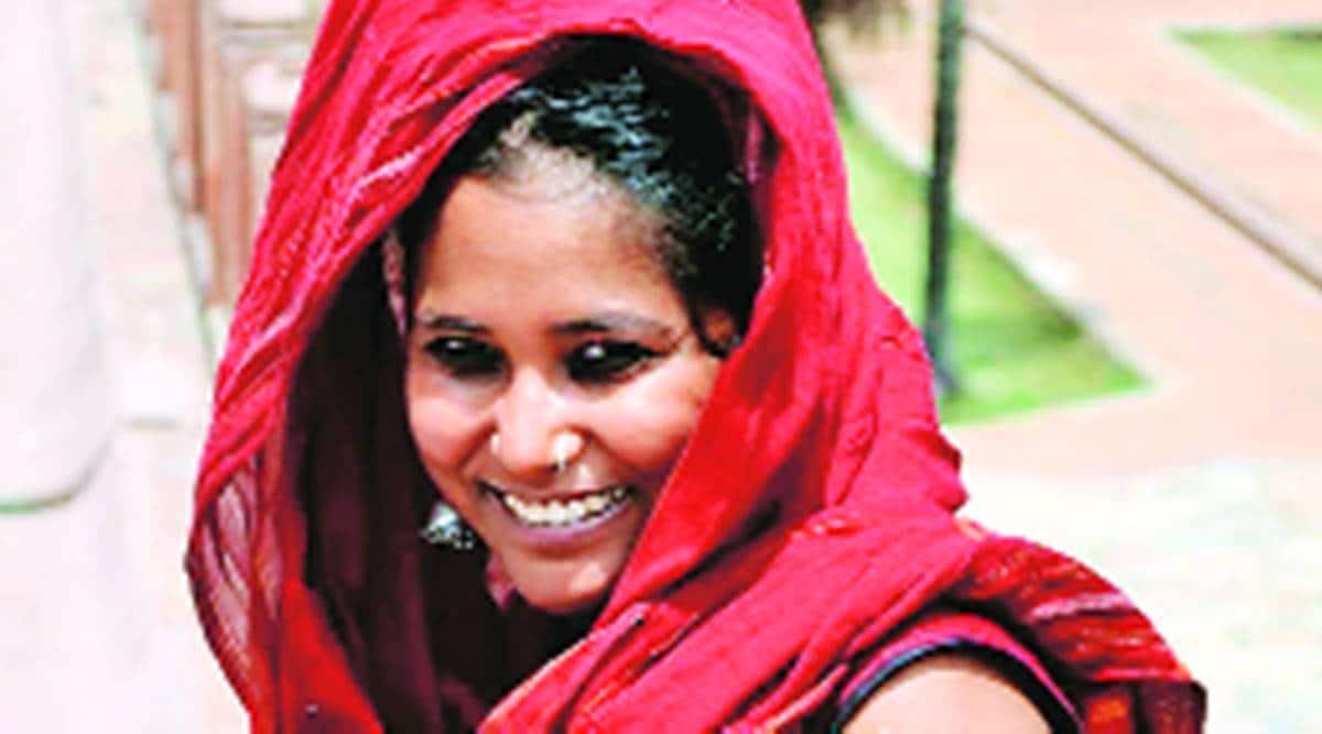 Conspiracy is hatched in secret, says court, dismisses Natasha bail plea