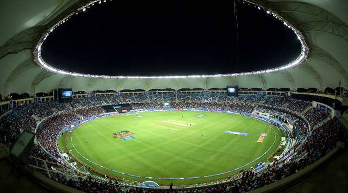 One representative per state association invited to watch IPL final in UAE