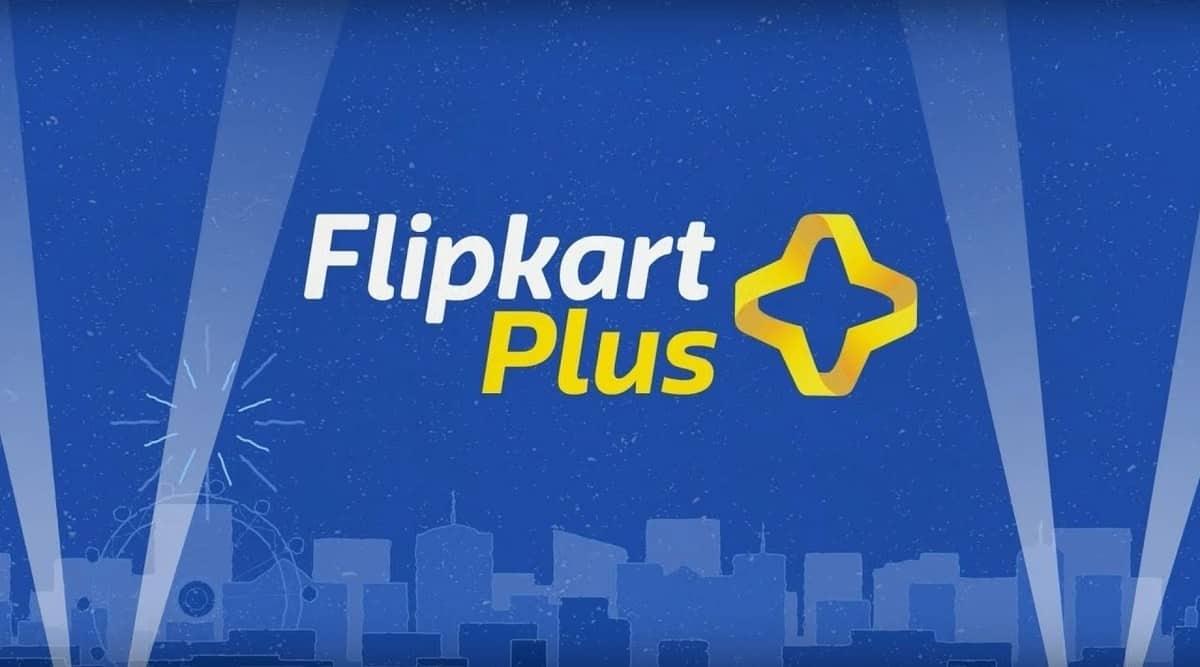Amazon Prime membership, Amazon Prime, How to get Amazon Prime, Amazon Prime price, Amazon Prime website, Flipkart Plus, Flipkart, Amazon, Flipkart Plus membership, Flipkart Plus price, How to get Flipkart Plus