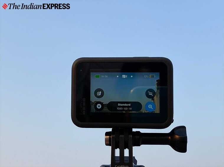GoPro Hero 9, GoPro Hero 9 review, GoPro Hero 9 price in India, GoPro Hero 9 sale, GoPro 9 Hero specs, GoPro Hero 9 features