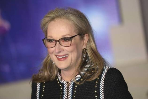 meryl streep in Top 10 highest paid hollywood actresses