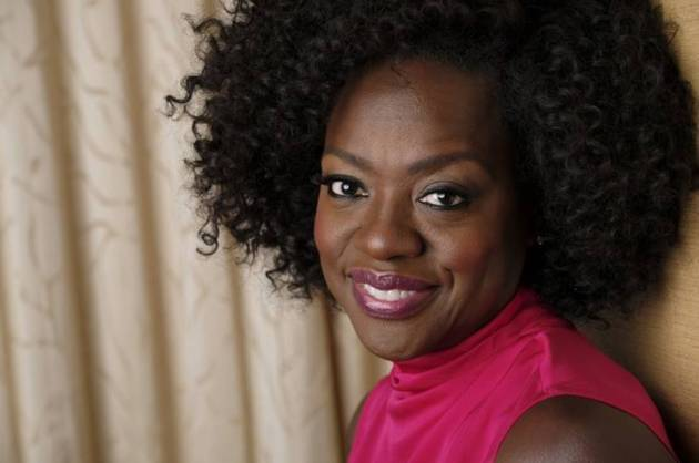 viola davis in Top 10 highest paid hollywood actresses