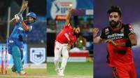 IPL weekly round-up: Unstoppable Shikhar Dhawan, a sinking KKR and a Sunday full of Super Overs