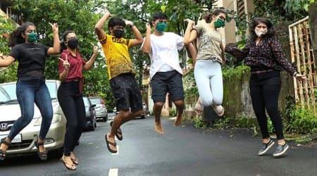 iit jee advanced 2021, jee advanced 2020, iit delhi, iit entrance exam, jee avdnaced 2020, jee advanced reexam, education news, iit admission, college admission