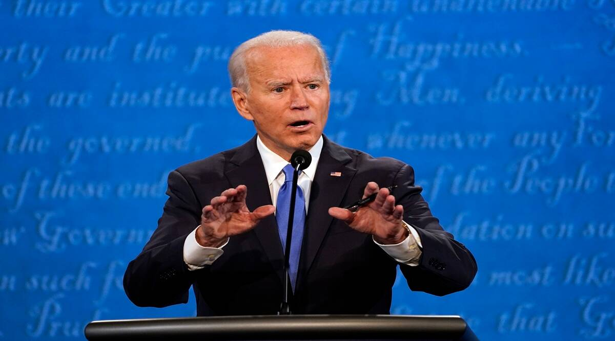 Joe Biden, Joe Biden US elections, US elections, US presidential elections