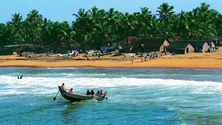 Kappad beach, Kerala Kappad beach, Kozhikode Kappad beach, Kappad Blue Flag cetification, India blue flag certification beaches, india clean beaches, kerala beaches