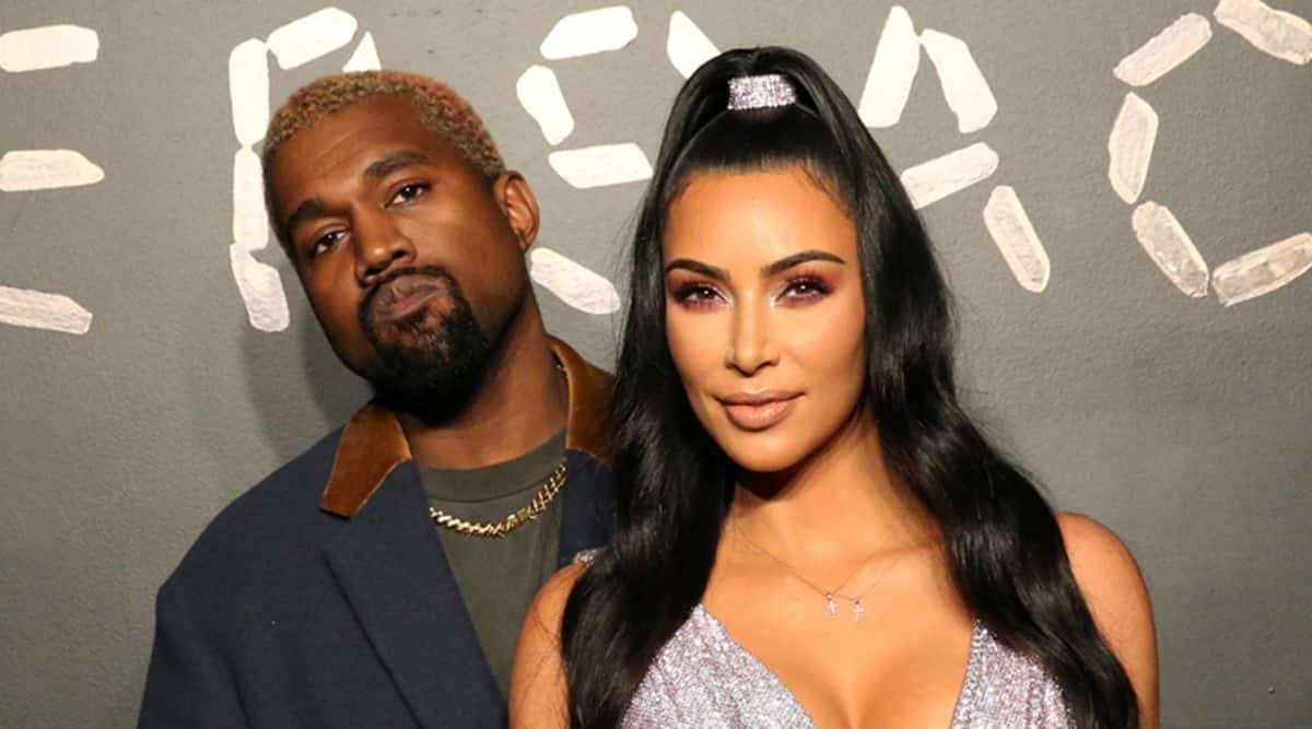 Kim Kardashian birthday, Kim Kardashian birthday gift, Kim Kardashian