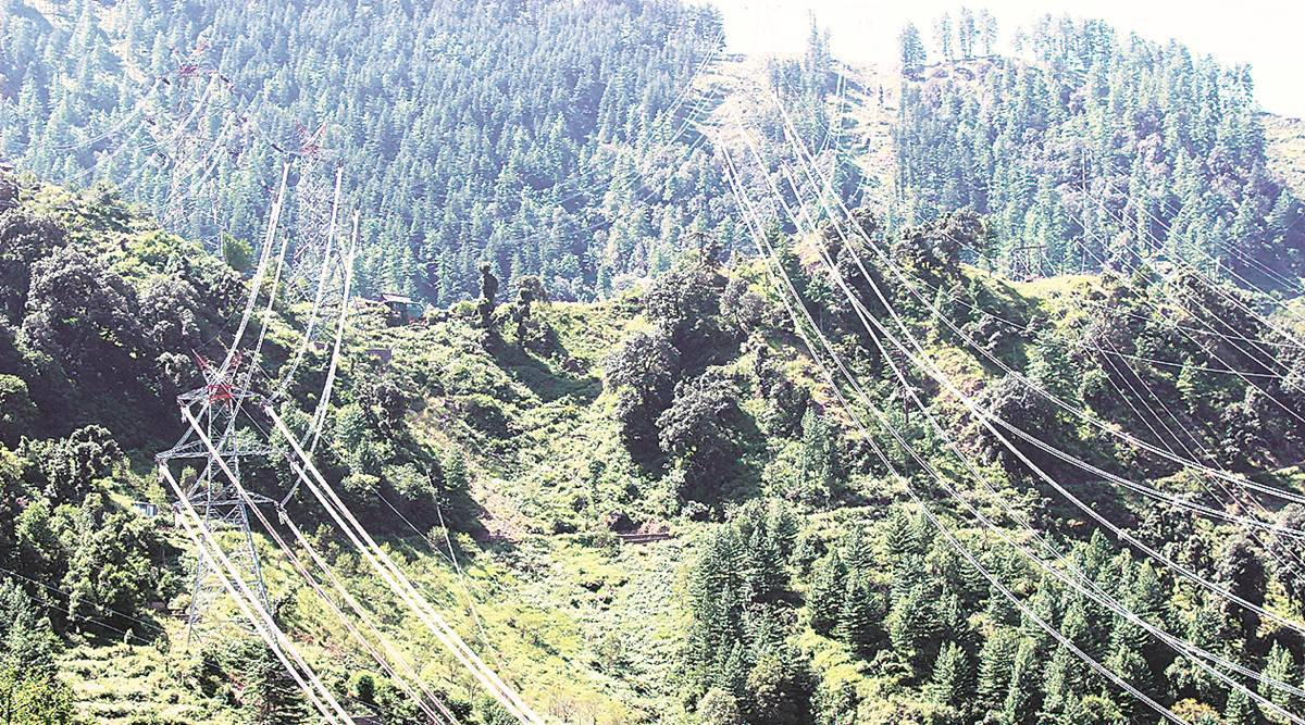 himachal earthquake, earthquake in himachal, kangra himachal earthquake, earthquake today