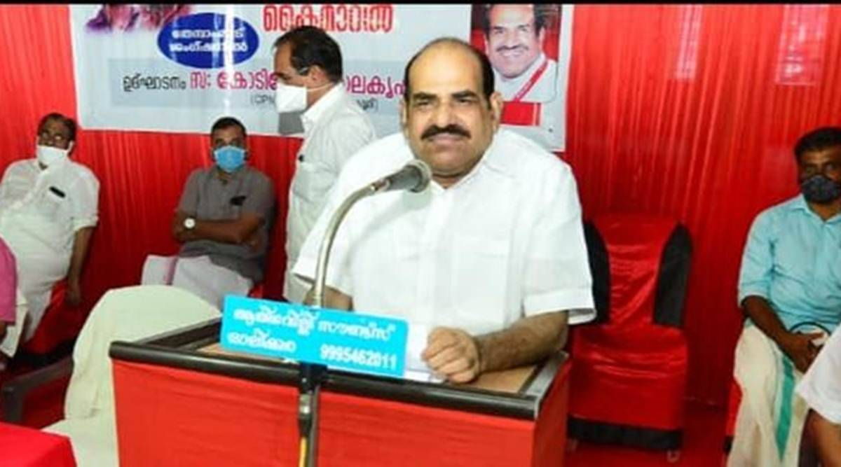 Ahead of Kerala civic polls: Minority votes in mind, CPM flays Congress for tie-up with Jamaat wing