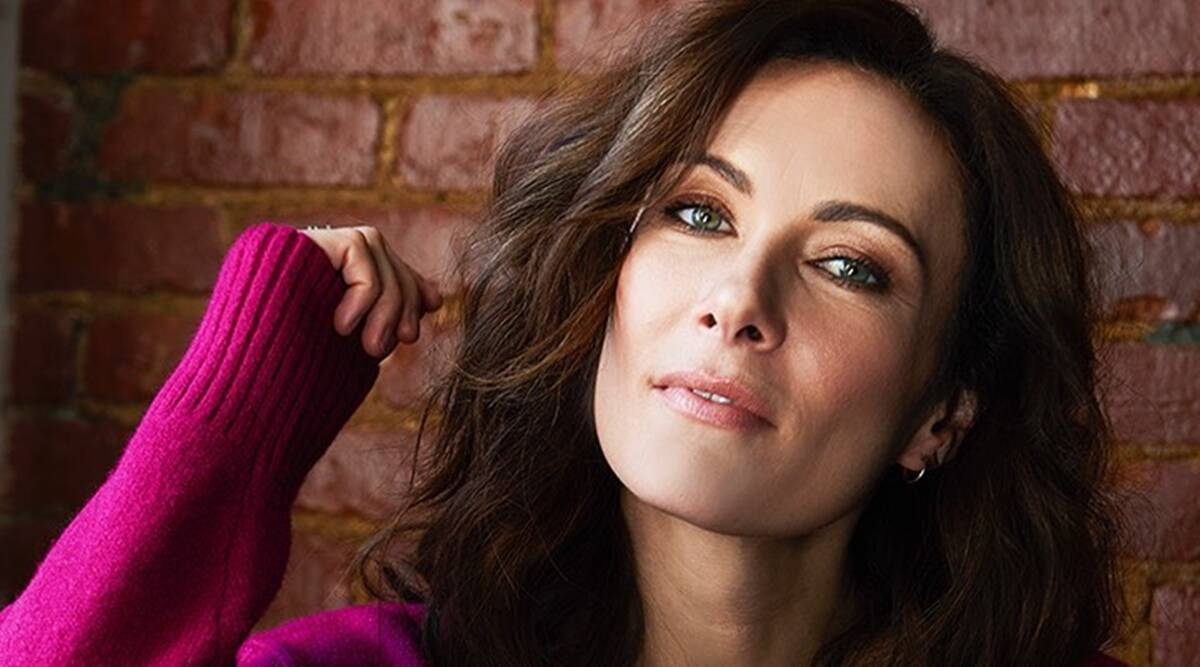 HBO Max's Gossip Girl reboot adds Laura Benanti | Entertainment News,The Indian Express