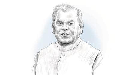 Jitan Ram Manjhi, Bihar Elections