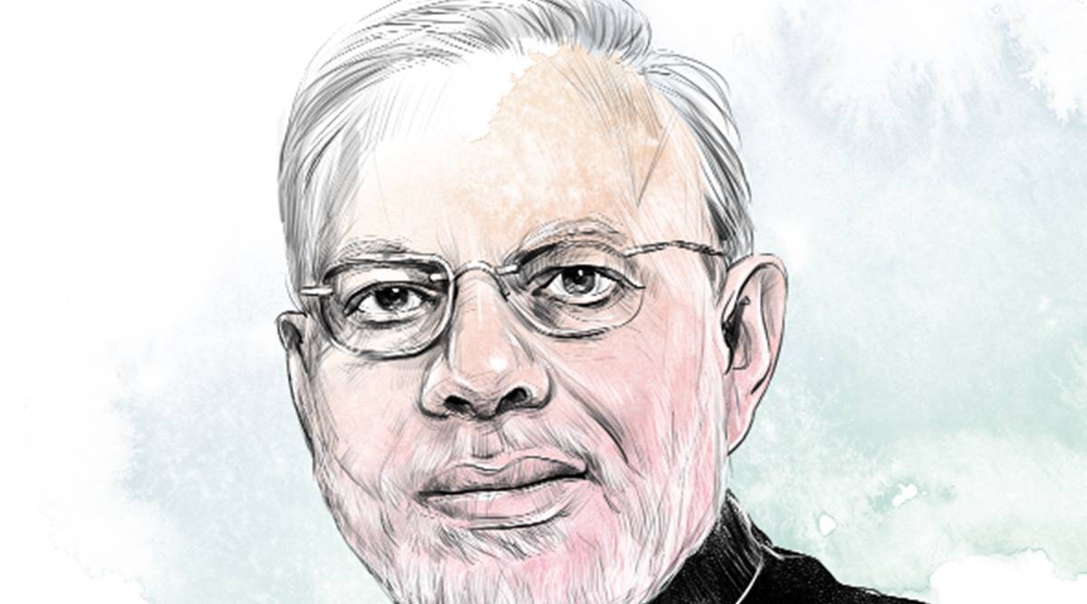 Delhi confidential: Rallying Within Norms