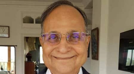 MAHARASHTRA Anti-Corruption Bureau, former maharashtra ACB chief death, SS Puri death, SS Puri died heart attack, telgi scam