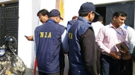 Elgaar Parishad: CPI (Maoist) gets Rs 3 cr a year from Maharashtra, MP & Chhattisgarh zone, says NIA chargesheet