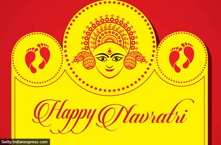 navratri, navratri 2020, navratri images, navratri wishes, happy navratri, happy navratri 2020, happy navratri images, happy navratri wishes, happy navratri wishes images, happy navratri wallpaper, happy navratri photo, navratri status, happy navratri status, happy navratri messages, navratri messages, navratri whatsapp messages, happy navratri messages for whatsapp, navratri photos, navratri wishes
