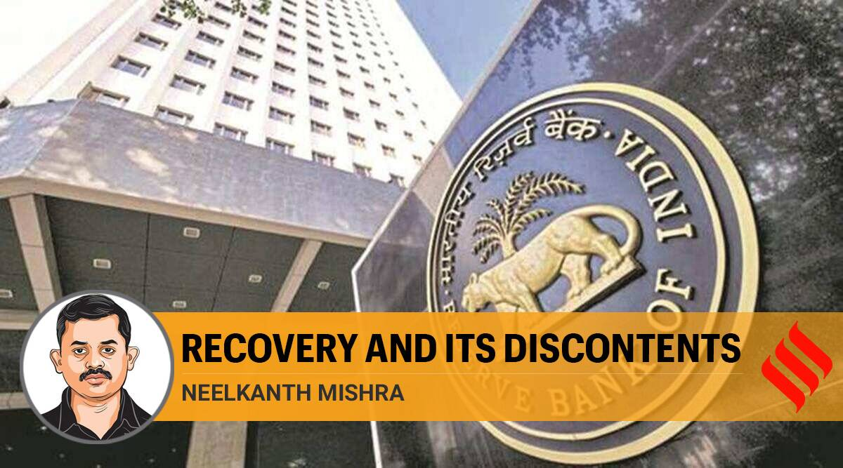 rbi, rbi monetary policy, rbi mpc, covid impact on economy, coronavirus impact on rbi rates, rbi news, indian express