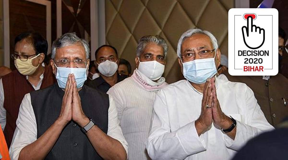 Opposition parties slam politics over pandemic, EC unlikely to object