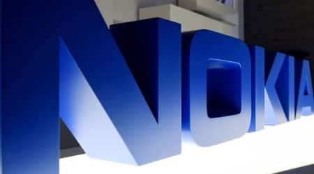 Nokia, Nokia Oyj, Nokia 5G, 5G, Nokia networking, Nokia 5G networks, Nokia to focus on 5G, 6G, Nokia 6G, Samsung, Ericsson, Espoo, Huawei