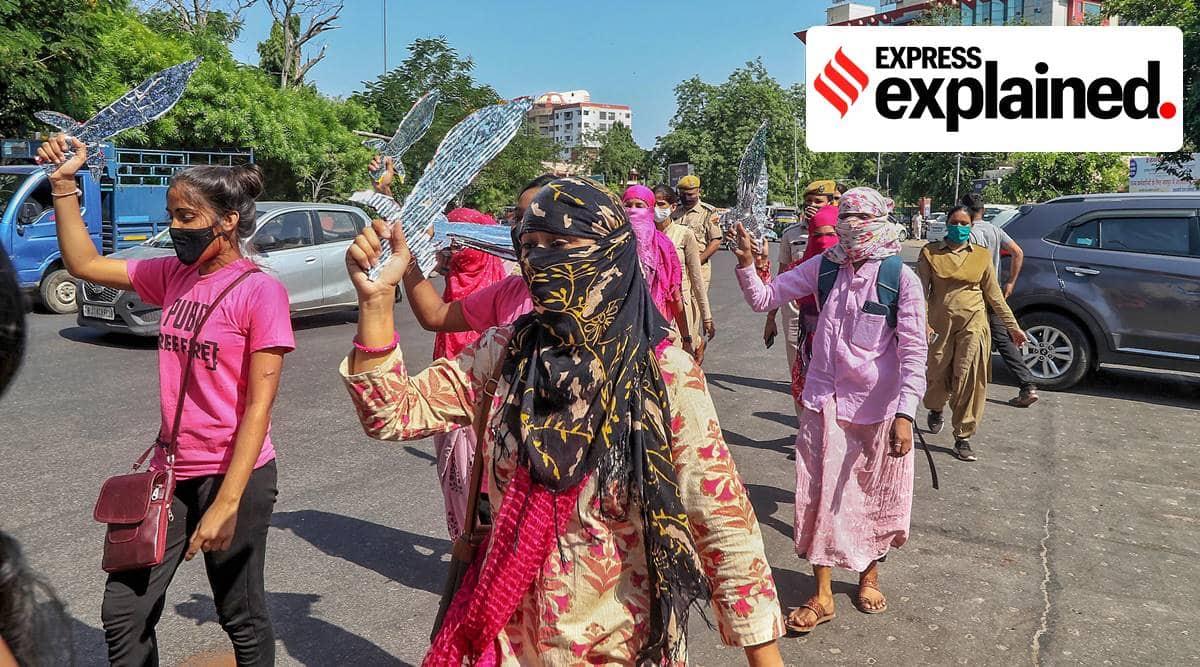Crime against women, Rajasthan crimes, Rajasthan news, Rajasthan women, Rajasthan police, Rajasthan crime against women, Jaipur news, Rajasthan rape