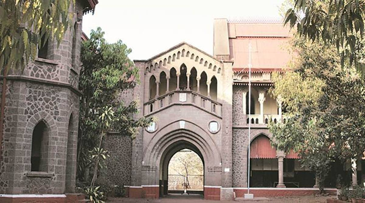 Pune Deccan college, Deccan college enters bicentenary bicentenary year, two centuries old college, Deccan college infra, Pune news, Maharashtra news, Indian express news