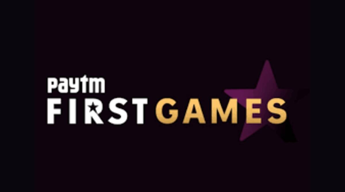 Paytm, Google, Play Store, Paytm First Games, Paytm First Games Google Play Store, Paytm First Games back on Google Play Store, Paytm vs Google, Google Ads, Google Play Store policies, Dream11