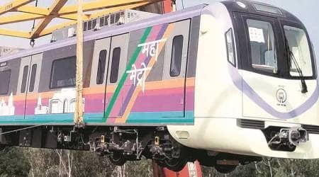 Pune Metro, contest to name Pune metro travel card, Pune metro contest, pune city news