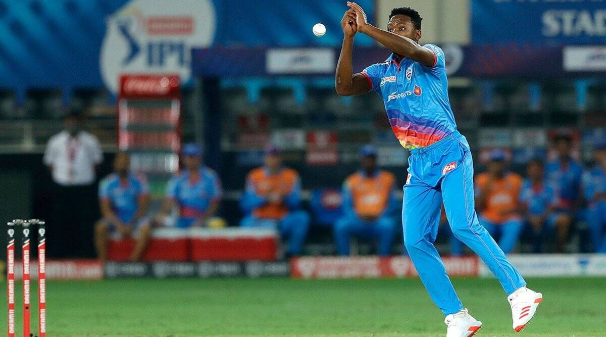 IPL 2020: Inside Dubai's 'ring of fire', there are no safe hands | Sports News,The Indian Express