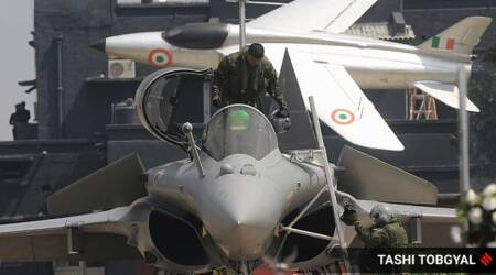 rafale, rafale fighter jets, rafale in india, indian air force, rafale india, rafale india news, rafale news, india france rafale