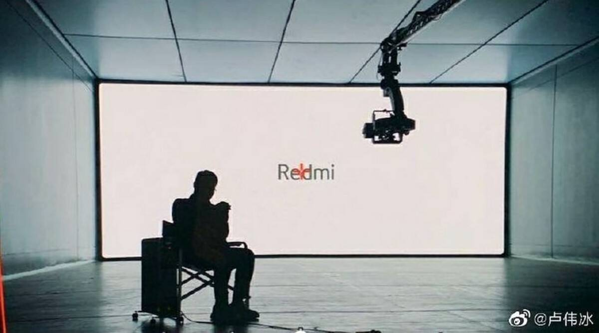 Xiaomi Redmi K30S expected to launch soon; here's what we know so far