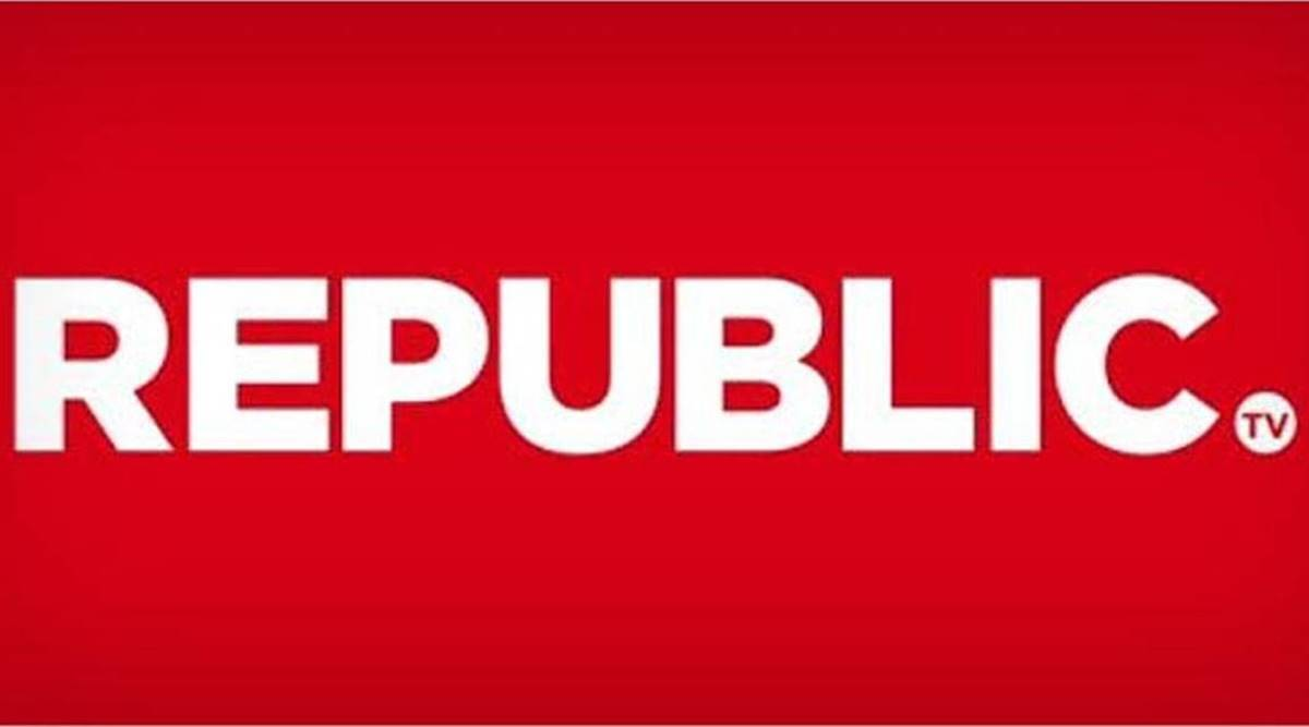 Republic Media Network, Republic TV, Mumbai Police, Republic Media Network new police notice, mumbai city news